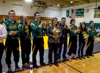 6737 VIHS Wrestling Seniors Night 2016 012116