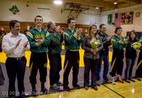 6740 VIHS Wrestling Seniors Night 2016 012116