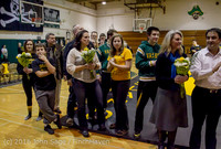 6748 VIHS Wrestling Seniors Night 2016 012116