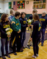 6755 VIHS Wrestling Seniors Night 2016 012116