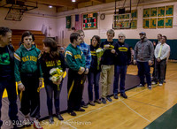 6765 VIHS Wrestling Seniors Night 2016 012116