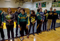 6773 VIHS Wrestling Seniors Night 2016 012116