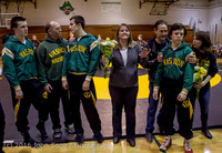 6779 VIHS Wrestling Seniors Night 2016 012116