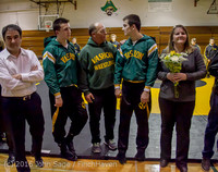 6784 VIHS Wrestling Seniors Night 2016 012116