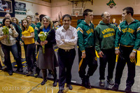 6788 VIHS Wrestling Seniors Night 2016 012116