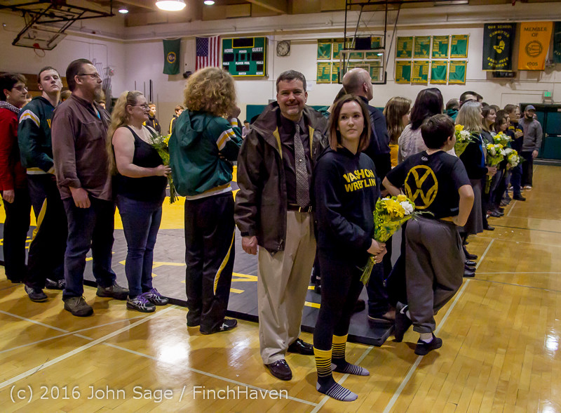 6802 VIHS Wrestling Seniors Night 2016 012116