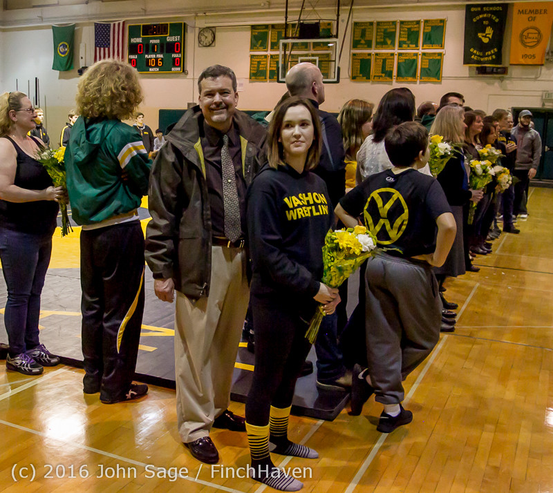 6804 VIHS Wrestling Seniors Night 2016 012116