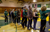 6810 VIHS Wrestling Seniors Night 2016 012116
