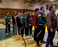 6815 VIHS Wrestling Seniors Night 2016 012116