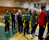 6818 VIHS Wrestling Seniors Night 2016 012116