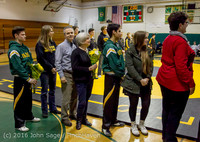 6824 VIHS Wrestling Seniors Night 2016 012116