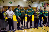 6847 VIHS Wrestling Seniors Night 2016 012116