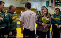 6863 VIHS Wrestling Seniors Night 2016 012116