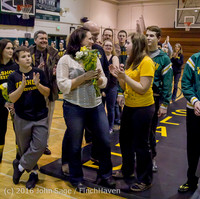 6876 VIHS Wrestling Seniors Night 2016 012116
