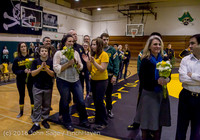 6886 VIHS Wrestling Seniors Night 2016 012116