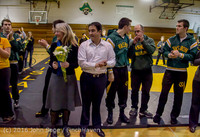 6897 VIHS Wrestling Seniors Night 2016 012116