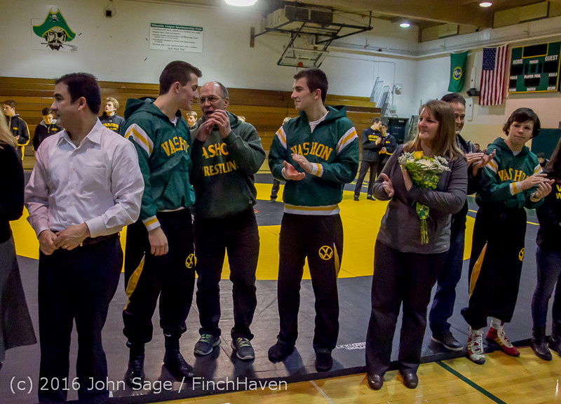 6900 VIHS Wrestling Seniors Night 2016 012116