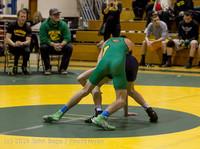01 3307 Wrestling Sub-Regionals 020616