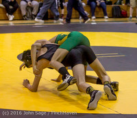 01 3319 Wrestling Sub-Regionals 020616