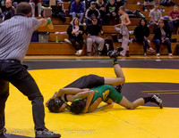 01 3325 Wrestling Sub-Regionals 020616