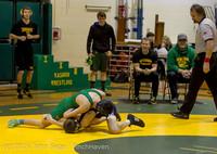 01 3365 Wrestling Sub-Regionals 020616