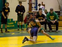 01 3366 Wrestling Sub-Regionals 020616