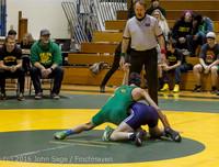 01 3441 Wrestling Sub-Regionals 020616