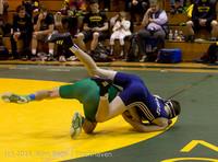 01 3471 Wrestling Sub-Regionals 020616