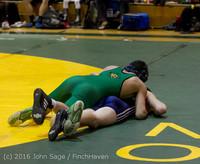 01 3483 Wrestling Sub-Regionals 020616