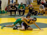 01 3621 Wrestling Sub-Regionals 020616