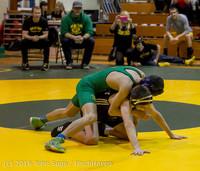 01 3625 Wrestling Sub-Regionals 020616