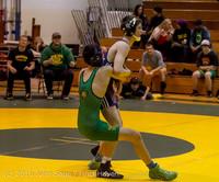 01 3638 Wrestling Sub-Regionals 020616