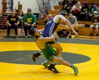 01 3640 Wrestling Sub-Regionals 020616
