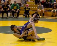01 3642 Wrestling Sub-Regionals 020616