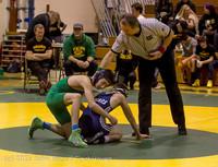01 3656 Wrestling Sub-Regionals 020616