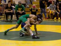 01 3666 Wrestling Sub-Regionals 020616