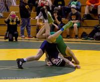 01 3676 Wrestling Sub-Regionals 020616