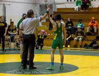 01 3688 Wrestling Sub-Regionals 020616