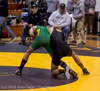 02 3279 Wrestling Sub-Regionals 020616