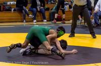 02 3292 Wrestling Sub-Regionals 020616