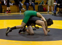 02 3298 Wrestling Sub-Regionals 020616