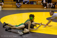 02 3353 Wrestling Sub-Regionals 020616