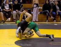 02 3376 Wrestling Sub-Regionals 020616