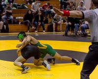 02 3424 Wrestling Sub-Regionals 020616