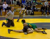 02 3439 Wrestling Sub-Regionals 020616