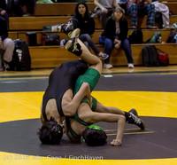 02 3452 Wrestling Sub-Regionals 020616