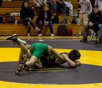 02 3484 Wrestling Sub-Regionals 020616
