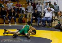 02 3493 Wrestling Sub-Regionals 020616