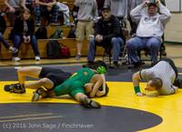 02 3510 Wrestling Sub-Regionals 020616
