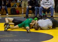 02 3525 Wrestling Sub-Regionals 020616